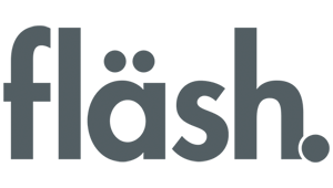 Flaesh logo
